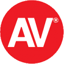 AV-square-badge-edited