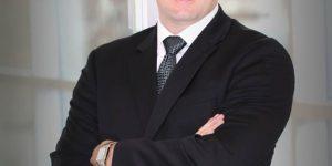 Thomas Amburgey Selected to the 2018 North Carolina Super Lawyers Rising Stars List