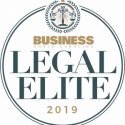 legalelite_2019-300x315