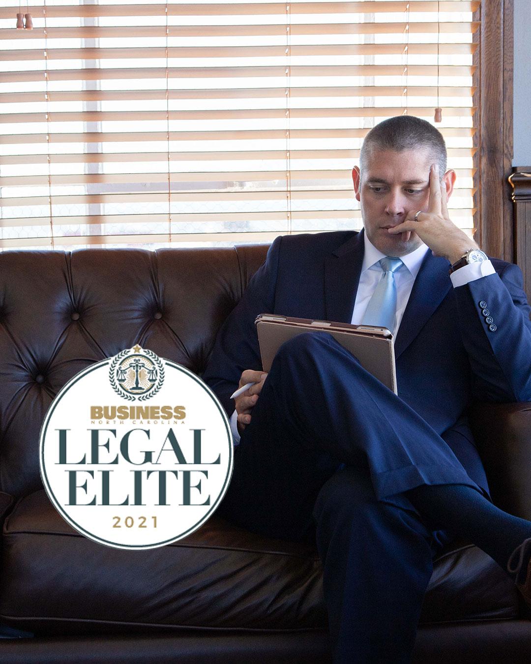 2021-Legal-Elite
