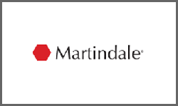 Click here to Leave a review at Martindale Hubbell