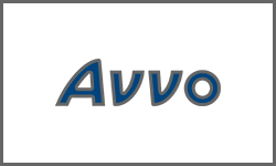 Click here to leave a review at Avvo
