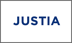 Click here to leave a review at Justia